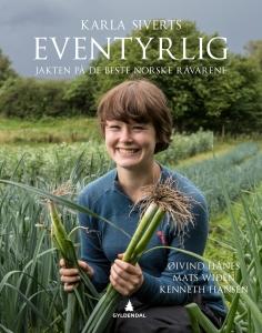 Eventyrlig_Fotokreditering-Gyldendal